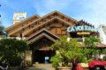 【ダナン有名店】おすすめベトナム海鮮料理レストラン「ブルー ホエール(Blue Whale)Nhà hàng Cá Voi Xanh」 へ行こう♪